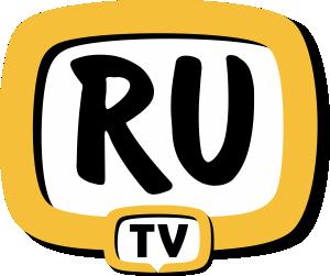 Rutv.co.il - русское IPTV в Израиле
